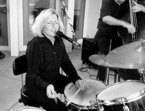 patricia-dean-drumming