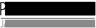 Patricia Dean Logo